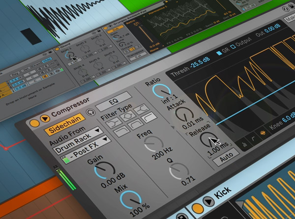 Ableton Live: Things You Need to Know