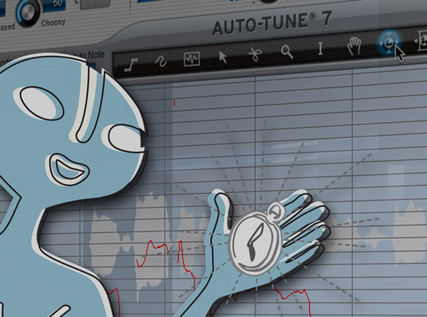 Auto-Tune 7 Explained