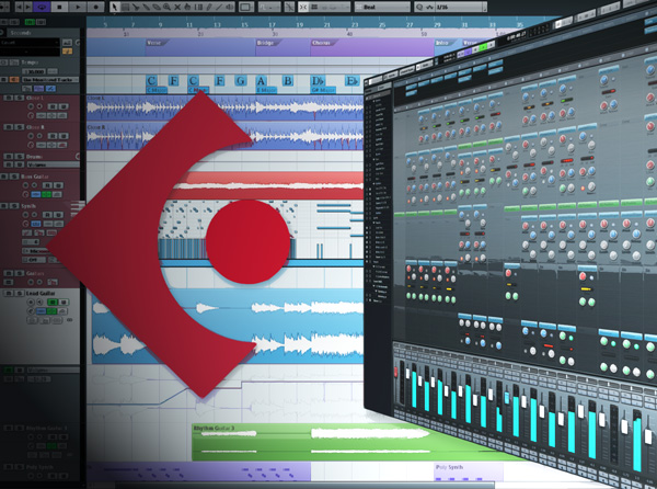 Cubase 7 Tips & Tricks - Vol 1