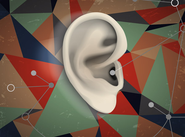 Developing Your Tonal Ear Explained