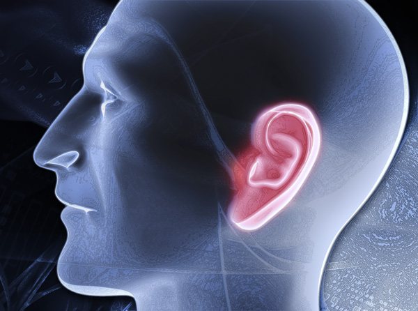 Ear Training Explained - Intervals