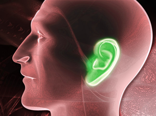 Ear Training Explained - Triads