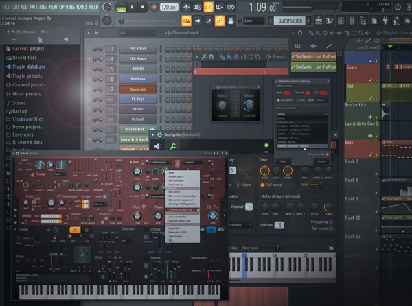 FL Studio: Beginner's Guide