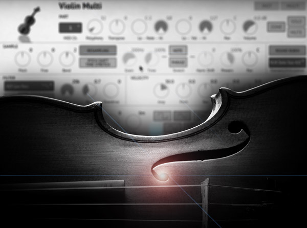MIDI Orchestration Explained
