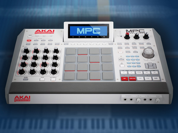 MPC Renaissance 1.7 Update Explained