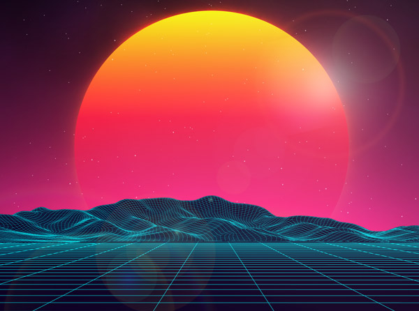Synthwave Production Explained