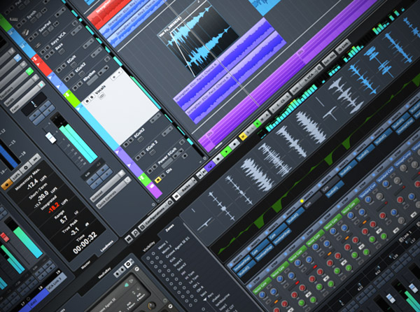Whats New in Cubase 8
