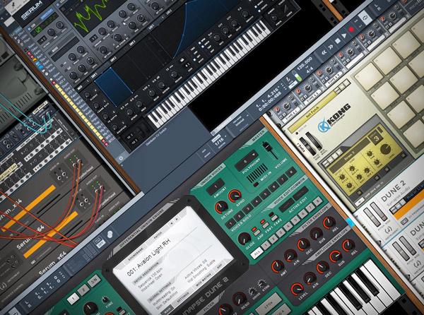 Groove3 com