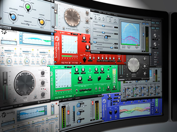 sonalksis stereo tools download