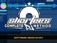 The Complete Guide To Mixed in Key - Tutorial Video