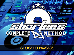 The Complete Guide to DJ Basics with CDJs and a Mixer - Tutorial Video
