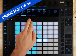 Ableton Push 2 Explained - Tutorial Video