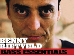 Bass Essentials with Benny Rietveld - Tutorial Video