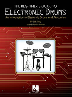 The Beginner's Guide to Electronic Drums - Tutorial Video