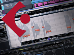 Cubase 7 Tips & Tricks - Vol 2 - Tutorial Video