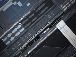 Cubase 9 Know-How: The Sampler Track - Tutorial Video