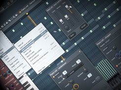 FL Studio Know-How: The Piano Roll - Tutorial Video