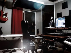 Home Studio Know-How: The Room & Acoustics - Tutorial Video