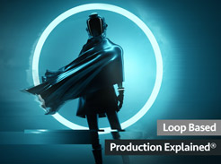 Loop Based Production Explained - Tutorial Video