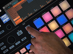 MASCHINE Know-How: Ideas View - Tutorial Video
