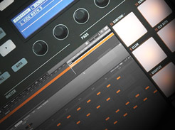 MASCHINE Know-How: The Basics - Tutorial Video