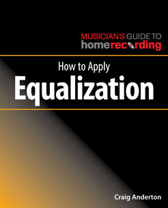 How To Apply Equalization - Tutorial Video