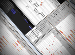 Melodyne 4 Advanced - Tutorial Video