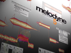 Melodyne 5 Tips & Tricks - Tutorial Video