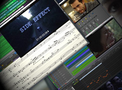 Perspectives: Film Scoring in Logic Pro X - Tutorial Video