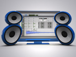 Pro Tools Elastic Audio in Action