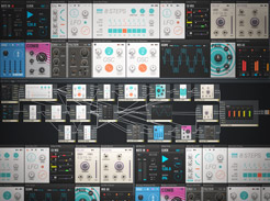 REAKTOR Know-How: Blocks - Tutorial Video