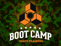 Reason 9 Beats Bootcamp - Tutorial Video