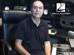 Hal Leonard Presents: Recording Fundamentals with Dave Darlington - Tutorial Video