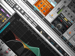 SONAR Platinum Advanced - Tutorial Video
