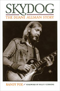 Skydog: The Duane Allman Story - Tutorial Video