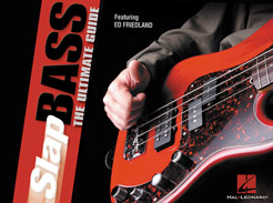 Slap Bass - The Ultimate Guide - Tutorial Video