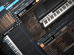 Songwriting & Producing with Toontrack: Fusion - Tutorial Video