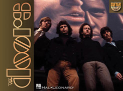 The Doors: Guitar Play-Along - Tutorial Video