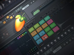 Top 20 FL Studio Tips & Tricks - Tutorial Video