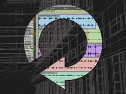 Pro Tools: Working with Loops