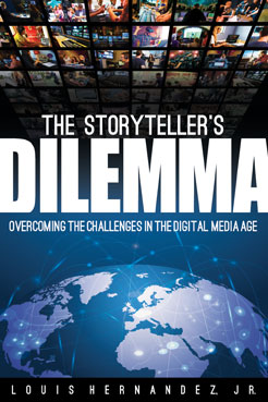 The Storyteller's Dilemma - Tutorial Video