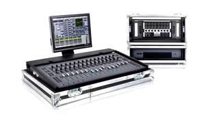 Digital Audio Conversion