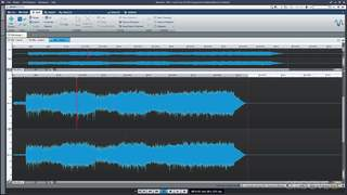 Mixing with Compression Pt. 2