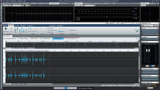 Mastering with Compression
