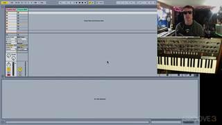 Using MIDI to Sample Better