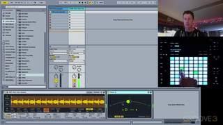 Tuning Samples in Simpler