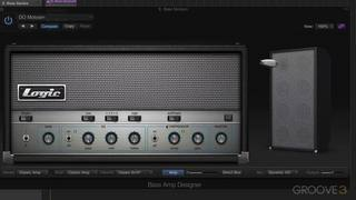 Amp Examples