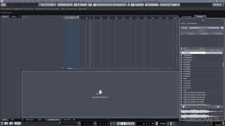 Sound Design Ideas