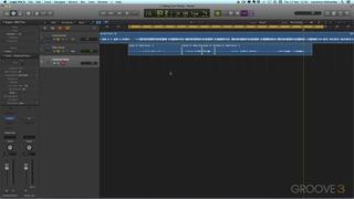 Tuning Pt. 1