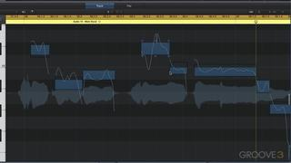 Tuning Pt. 2